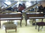 pianoselectioncenter1.jpg